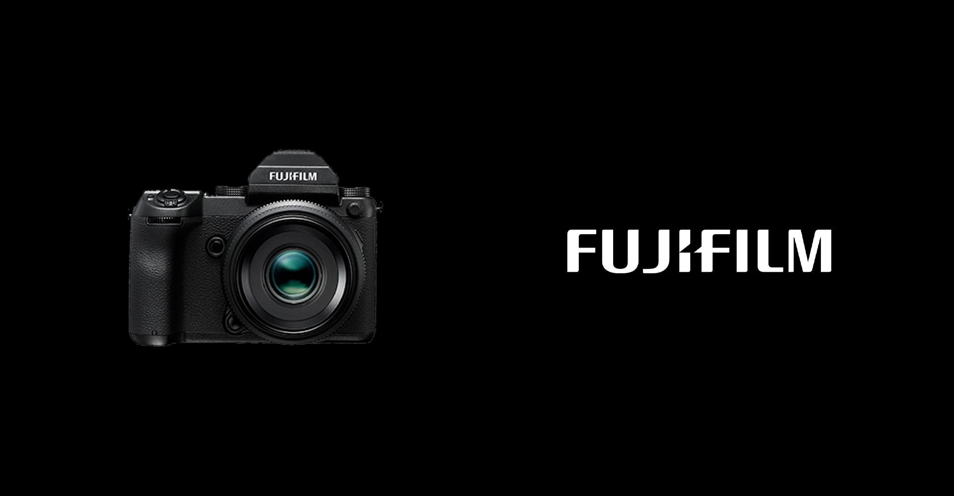 Fujifilm Markenshops
