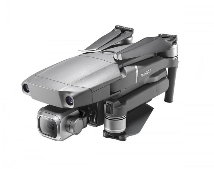 DJI Mavic 2 Pro Quadrokopter