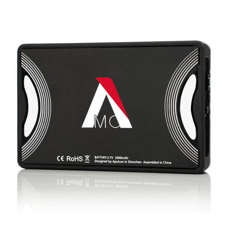 Aputure AL-MC LED Leuchte