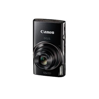 Canon IXUS 285 HS - Schwarz