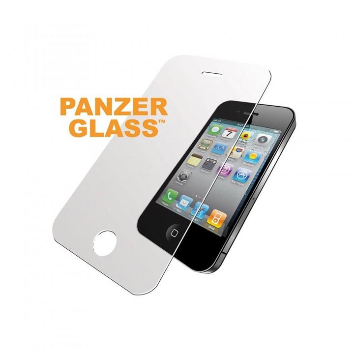 Panzerglas Displayschutz für das Samsung Galaxy J5