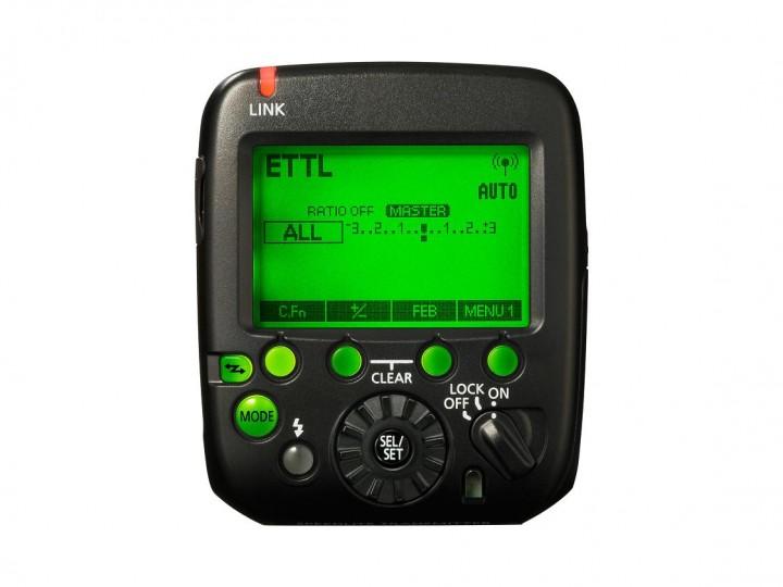 Canon ST-E3-RT v1 - Speedlite Transmitter