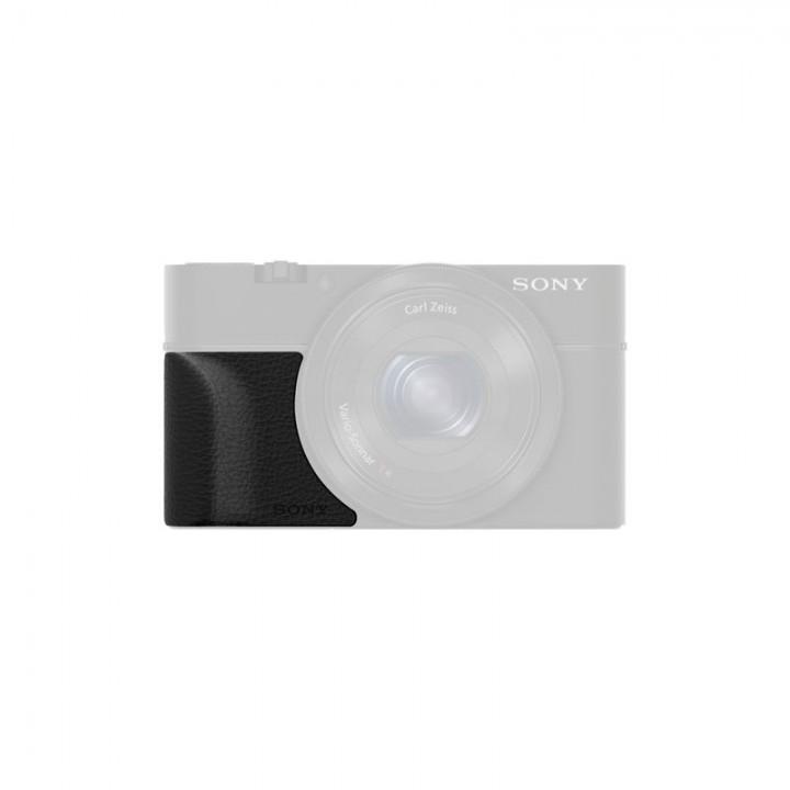 Sony AG-R2 - Klebegriff für RX100 Serie