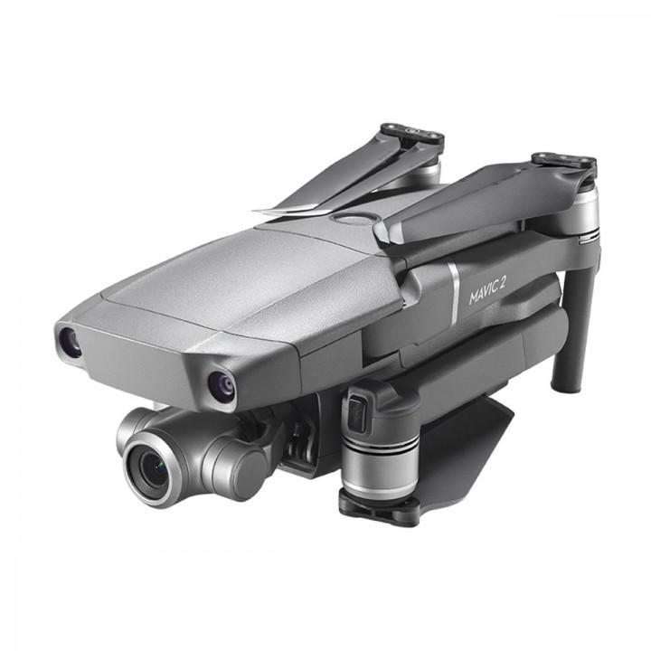 DJI Mavic 2 Zoom Quadrokopter