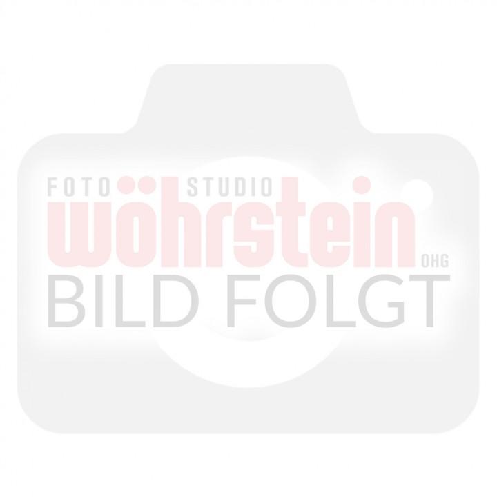 Benro S4 Videokopf