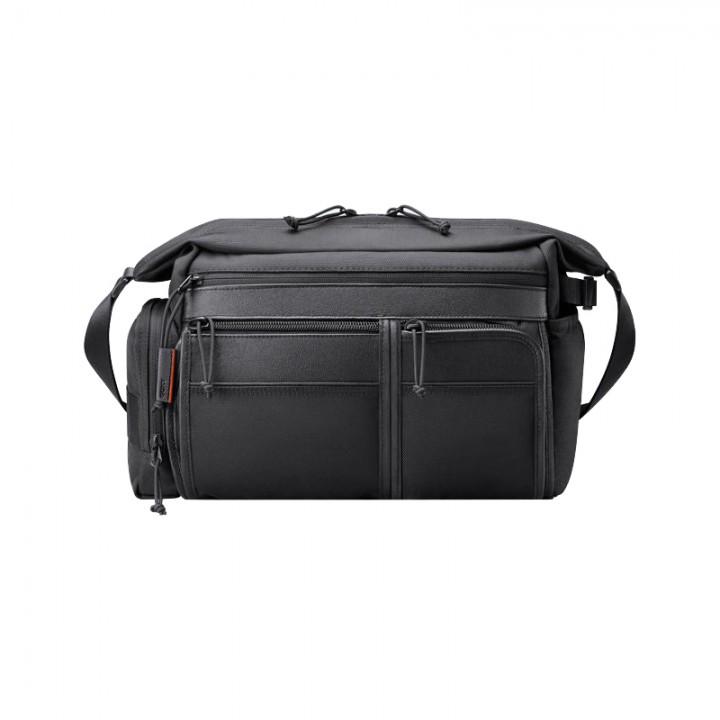 Sony LCS-PSC7 Gepolsterte Tasche