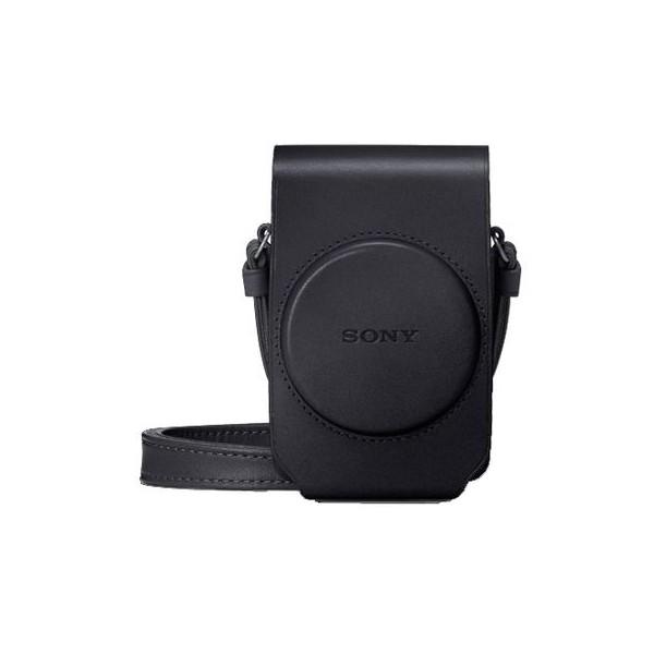 Sony LCS-RXG - Gepolsterte Tasche