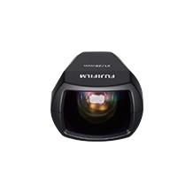 Fujifilm VF-X21 - Aufstecksucher