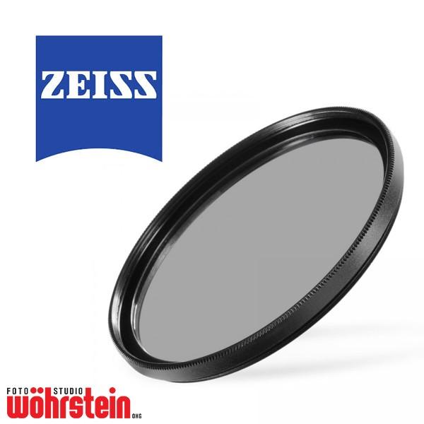 Zeiss POL Filter zirkular 77mm T*
