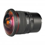 Meike F3,5/8mm Zirkular Fisheye Fujifilm X Objektiv