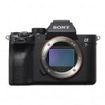 Sony alpha 7R IV Body (ILCE-7RM4B)
