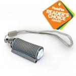 Visible Dust Swab Light Aufstecklicht für Sensor Swabs