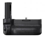Sony VG-C3EM - ILCE-9 und ILCE-7M3/7R3 Batteriegriff