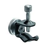 Manfrotto 196AC - Micro Clamp 2-16mm - 1/4 Schraube