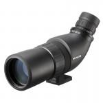 Minox MD 50 W 16-30x Spotting Scope