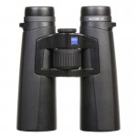 Zeiss Victory HT 8x42 - Fernglas