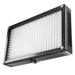Walimex Pro LED Videolicht 312 Bicolor