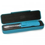 Visible Dust Super Bright Arctic Butterfly 724 Sensor Brush