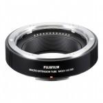 Fujifilm GF MCEX-18G Zwischenring WR