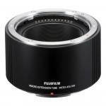 Fujifilm GF MCEX-45G Zwischenring WR