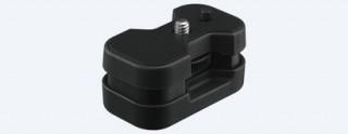 Sony AKA-MVA Motor-Vibrationsdämpfer