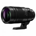 Panasonic Lumix Leica DG Elmarit 200mm F2.8 Power O.I.S. inkl. 1.4x Telekonverter