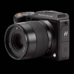 Hasselblad X1D-50C + 45mm 3,5 - 4116 Edition