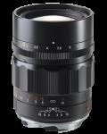 Voigtländer Heliar 75mm F1,8 VM für Leica M