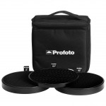 Profoto Grid Kit 180mm