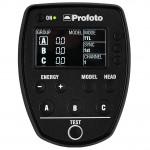 Profoto Air Remote TTL-S für Sony