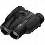 Nikon ACULON T11 8-24x25 - Schwarz