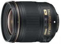 Nikon AF-S NIKKOR 28mm F1,8G