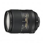 Nikon AF-S DX NIKKOR 18-300mm F3,5-6,3G ED VR
