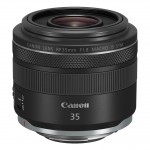 Canon RF 35mm f/1.8 IS STM Macro