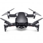 dji Mavic Air Fly More Combo Onyx