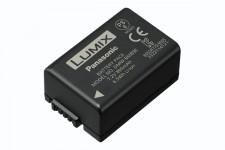 Panasonic DMW-BMB9 Akku