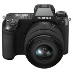 Fujifilm GFX 50sII 35-70mm Kit