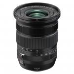 Fujifilm Fujinon XF 10-24mm F4 R OIS WR