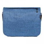 Tenba Switch 7 Cover Flap - Blue Melange