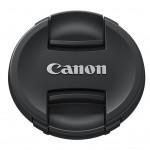 Canon E-43II Objektivdeckel