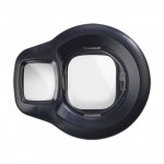 Fujifilm Instax Mini 8 selfie Lens schwarz