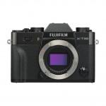 Fujifilm X-T30 Body - Schwarz