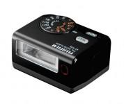 Fujifilm EF-X20 - Blitz