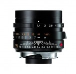LEICA SUMMILUX-M 1:1.4/35 mm ASPH.