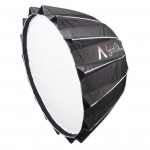 Aputure Light Dome II Softbox