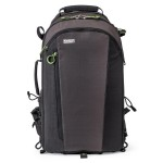 MindShift - FirstLight 30L - Charcoal