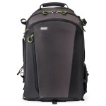 MindShift - FirstLight 40L - Charcoal