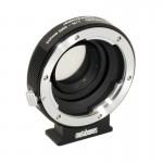 metabones Adapter - Speedbooster für Leica R auf MicroFourThirds