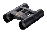 Nikon ACULON A30 8x25 - Schwarz