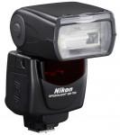 Nikon Blitz SB-700
